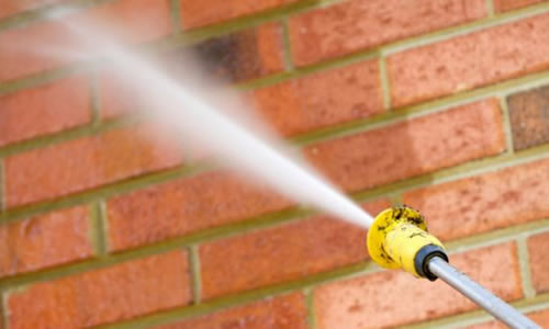 Pressure Cleaning in Providence RI Cheap Pressure Cleaning in Providence RI